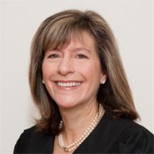 District Judge Amy Berman Jackson