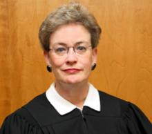 District Judge Rosemary M. Collyer